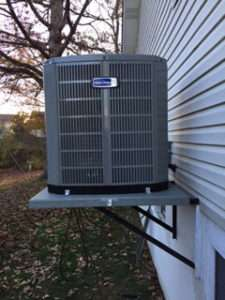 AC Unit AAA Home Services