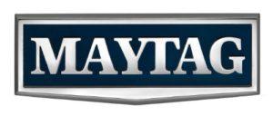 Whirlpool Corporation Maytag Logo