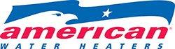 American-water-heater-logo