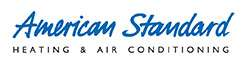 american_standard_heating__and__air_conditioning