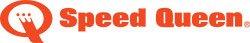 speed-queen-logo