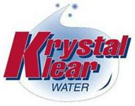Krystal-Clear-Water-logo