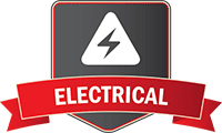 electrical services repair