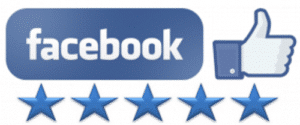 see facebook reviews