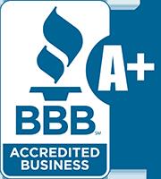 logo-bbb-a-plus