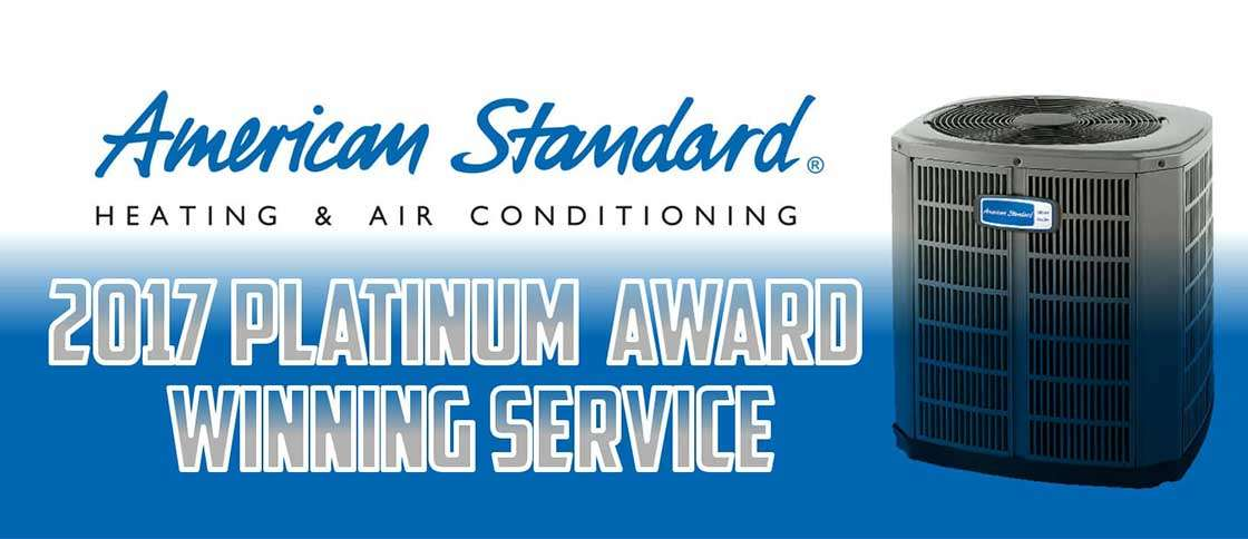 american-standard-slider - AAA Home Services Heating & Cooling ...
