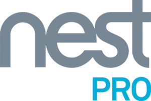 St. Louis and St. Charles Certified Nest Pro Dealer
