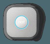Nest Protect Installation