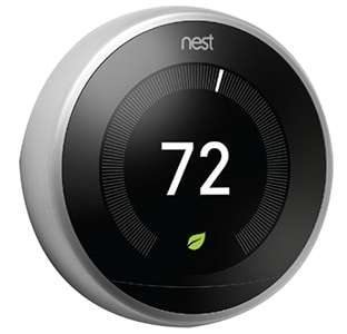 Free Google Home Mini With Nest Thermostat Installations