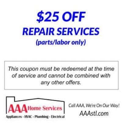 Aaa Wants To Save You Money Heating Cooling Appliance