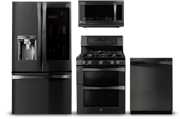 Appliance Sales In St Charles Mo Aaa Home Services