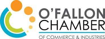 o fallon chamber of commerce