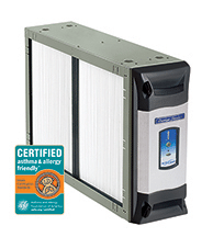 accuclean-whole-home-air-filtration-system-md