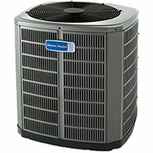 platinum-20-air-conditioning--md
