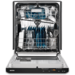 dishwasher repair st charles