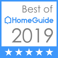home guide best of