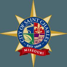 St-Charles-MO-repair-service
