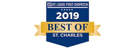 best of st charles