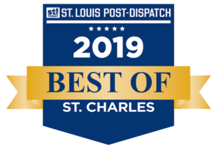 best service company in st charles