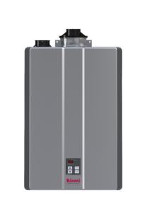 RU199 Rinnai Tankless Dealer