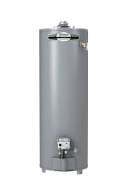 40-gallon-gas