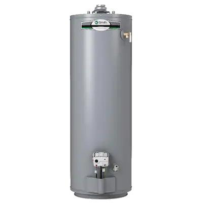 50-gallon-gas