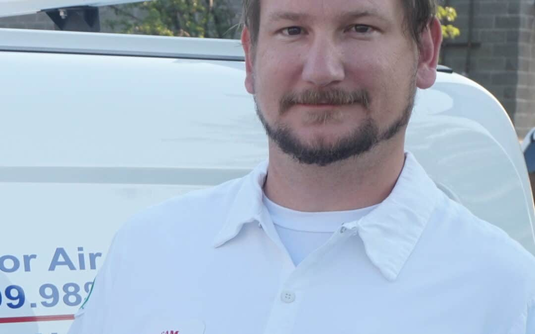 AAA Home Service, Our Techs & Our Customers
