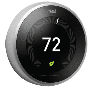 Preparing for Fall: Upgrade to a Smart Thermostat