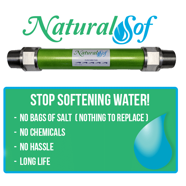 NaturalSof