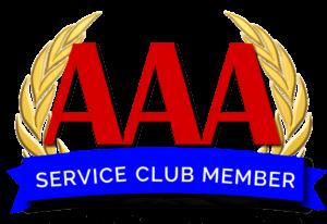 CLUB-SERVICE-LOGO