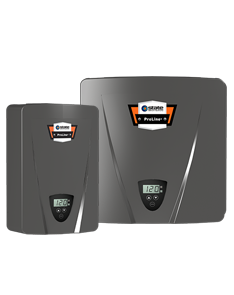 proline-electric-tankless